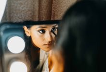 Bali Wedding Nat & Jak by StayBright