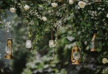 The Most Unique Wedding in Bali by Happy Bali Wedding