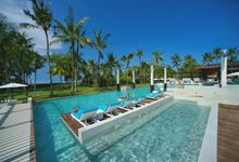 Club Med Bali by Club Med