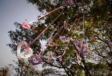 Bridal Fair by Saujana Hotels & Resorts