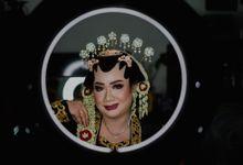 Traditional Wedding by Prolog Idea Visual (fotowedding.smg)