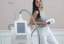 COOLSCULPTING by Dermalounge Medical Spa