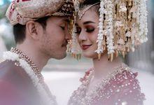 Irene & Ino Wedding by Bestival Wedding Planner & Organizer