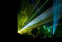 Laserman Show l lasermanjakarta l laserman indonesia l lasermanmingworks by Laserman show