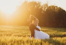 Wedding Sessions by dreaM Day Photography