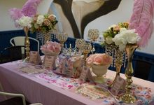 Tanpa judul by Dpartyplanner