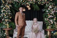 Wedding by Prolog Idea Visual (fotowedding.smg)