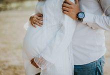 Maternity Photo by Prolog Idea Visual (fotowedding.smg)