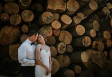 Croatia wedding by dreaM Day Photography