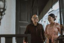 Engagement by Prolog Idea Visual (fotowedding.smg)