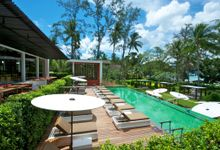 Club Med Phuket by Club Med