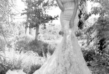 INBAL DROR CLASSICS by Truly Enamoured