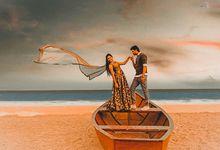 Wedding's by PhotoMama