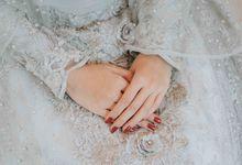 Jack Anggun Wedding by SAND WEDDING ORGANIZER