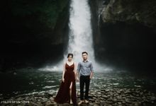 RANDY & CLARINTA by ION Photoworks