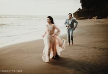 ANDY & KEREN by ION Photoworks
