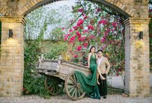 Melvin & Mary Jane by Rule of Thirds by Jr Salonga Photography