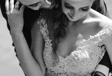 Wedding by Lisa Marie La Caria