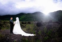 Session Prawedding by Zhu Projeck