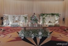 Balai Samudera 2018 09 15 by White Pearl Decoration