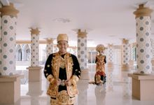 Wedding Traditional by mdistudio