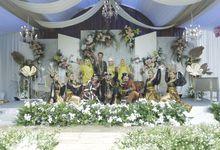 TIM UPACARA ADAT WITH RAMA SHINTA by Sanggar Seni Sunda Gumintang