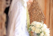dr Septi & Rilo by Avinci wedding planner