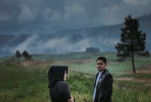 prewedding Mira & Rendi by Sruang Kreatif