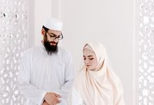 Fifi & Abdulkarim by SOULOUND PROJECT