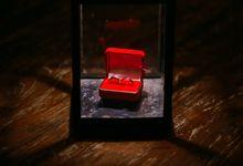 Wedding Desfita & Aldi by labstory