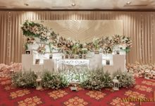 Ritz PP 2019 01 12 by White Pearl Decoration
