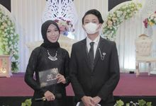 Entertaint & Master of Ceremony by Kommit Story