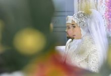 Album Wedding by FAP Photography