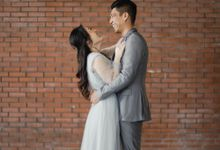 Doni &  Stefani by Lume Pictures