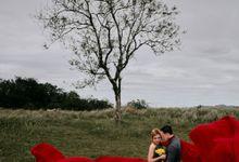 prewedding by SWEETJOURNEYPHOTOGRAPHY