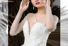 Gown 1 by Groovy Photography