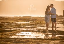 Lombok Pre wedding by Lavio Photography & Cinematography