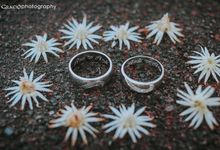 Wedding Andi & Ana by Gracio Photography