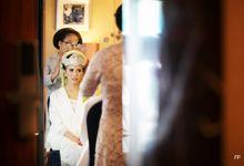 Inta & Jodi by Fotologue Photo