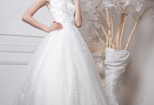Chloe Brides new collection 2 by Chloe Brides