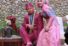 Timeline Photos by Charis Production