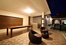 Amenities by A&A Garden Suites