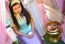 Siraman Muti by cinde10