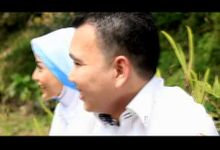 prewedding Iin Triyulianthy & Tri Handoko by Orion Arx