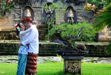 Project IV by eFeX Video & Photography Bali