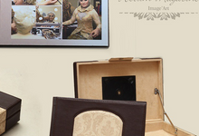 Album Box by Angga Oktavian Photography