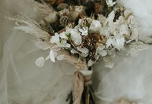Minimalist Flowly by Sweetbella Florist & Decoration