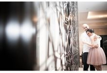 "PRE- WEDDING ""RUDI & LISA"" by storyteller fotografie"