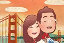 Wedding Animation Project by siApy by siApy Wedding Animation