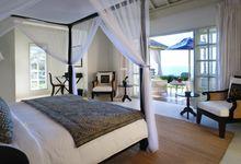 Villa Tamarama by THE UNGASAN CLIFFTOP RESORT BALI